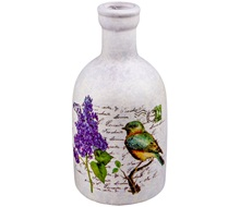 vazo-keramiko-9x21-list